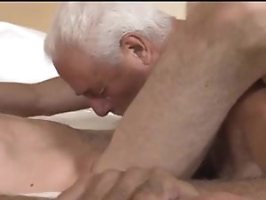 Daddy can show you how to fuck