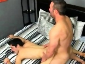 Cowboy and  gay sex movietures pic poland xxx Brock Landon i