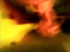 cock hungry boy sucks big cock and swallows cum