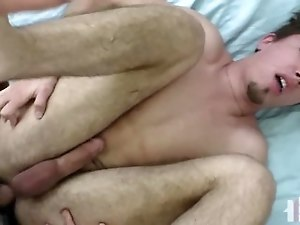 Innocent Teen Humiliated Fucked Bare And Treated Like Dumb Bitch