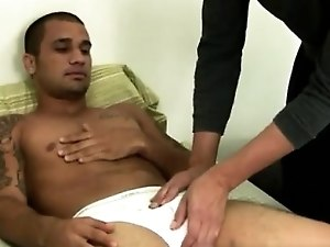Fucking elementary student gay porn gallery first time Welco