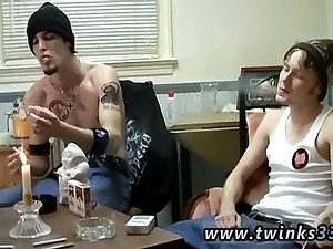 Gay fetish sperm and boys movie porn asia xxx Each one of them smokes